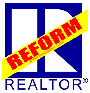 NAR Reform