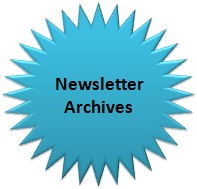NewsletterArchives