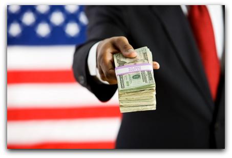 Housing Tax Credit Image