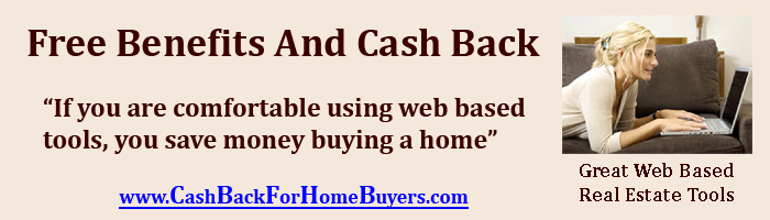 Image of Internet Home Buyer