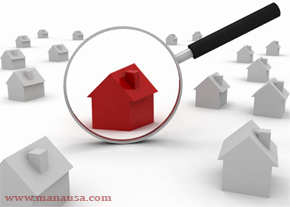 Find the newest listings on the market with our property search tool