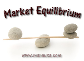 Housing Market Equilibrium Image