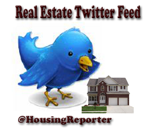 Real Estate Twitter Feed Image
