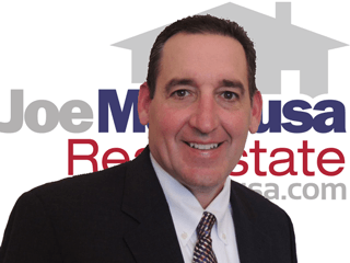 Ron Rice Real Estate Tallahassee