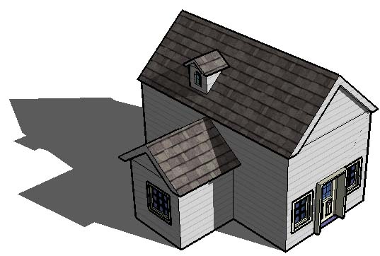 Shadow Inventory Of Homes
