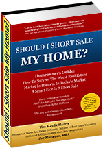 Short Sale Resource Book