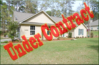 Home Sold In 4 To 14 Days Image