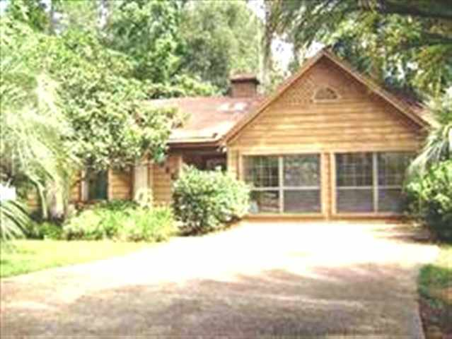 Succesfully Sell Your Tallahassee Home