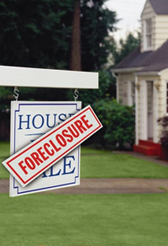 Tallahassee Foreclosure Available