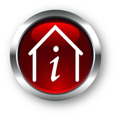 Tallahassee MLS Real Estate Listing Syndication Joe Manausa Real Estate 1140 Capital Circle SE #12A Tallahassee, FL 32301 (850) 366-8917 www.manausa.com