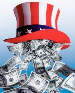 Tax Rebate Picture