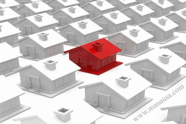 The Home Valuation Process