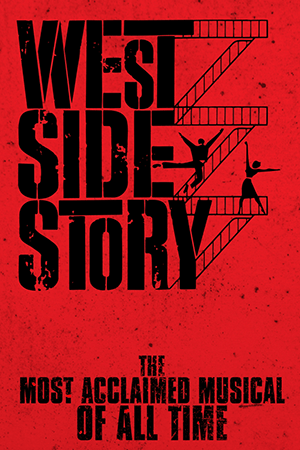 West Side Story in Tallahassee