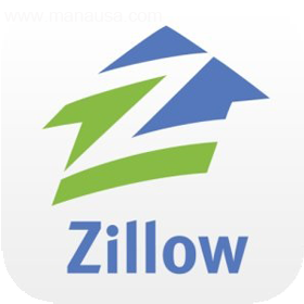 Zillow Real Estate Value