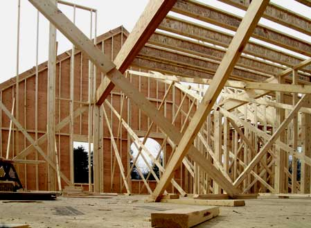 build-a-house-in-tallahassee