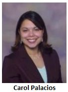 carol-palacios-realtor-in-tallahassee-florida-housing-market1