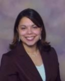 Carol Palacios Is A Realtor In Tallahassee, Florida