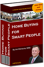 Home Buying Advice For Smart Home Buyers Who Use A Buyer Agent