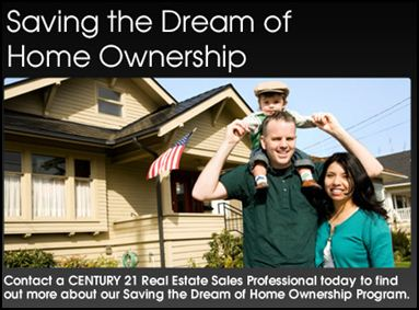 first-time-homebuyer-tax-credit-in-tallahassee