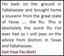 get-your-flu-shot-in-tallahassee