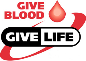 give-blood-in-tallahassee