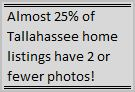 give-my-tallahassee-home-for-sale-12-pictures-on-the-internet2