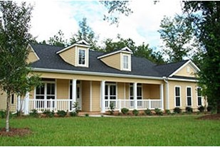 Heritage Hills in Tallahassee