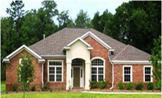 Heritage Hills in Tallahassee - Acreage Homes