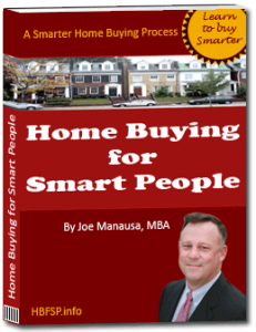 home buying | buy a home