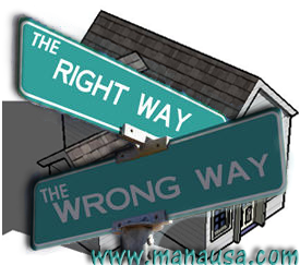 Right way to choose a real estate buyers agent