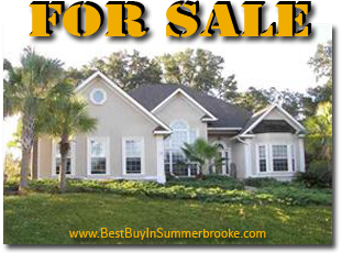 house for sale in Tallahassee