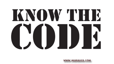 Know the code when looking for a home in Tallahassee Image