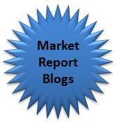 Tallahassee Market Report Blogs and New Home Construction