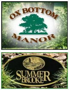ox-bottom-manor-and-summerbrooke-in-tallahassee