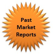 Tallahassee Past Market Reports and New Homes for Sale