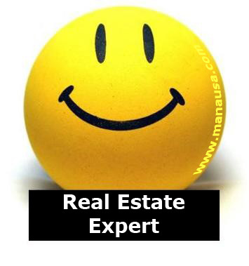 how to find a real estate expert in local market area
