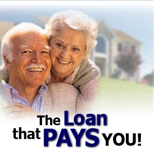 reverse mortgage solutions for seniors picture