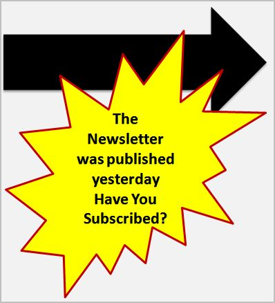 subscribe-to-the-updated-tallahassee-real-estate-newsletter-today