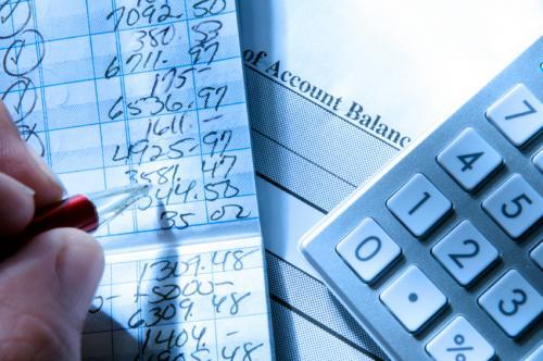tallahassee mortgage closing costs