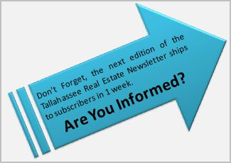 tallahassee-real-estate-information-and-news-reports