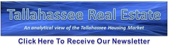 tallahassee-real-estate-newsletter-header