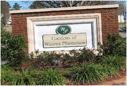 weems-plantation-entrance